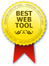 Web Hosting Search - Best Web Tool